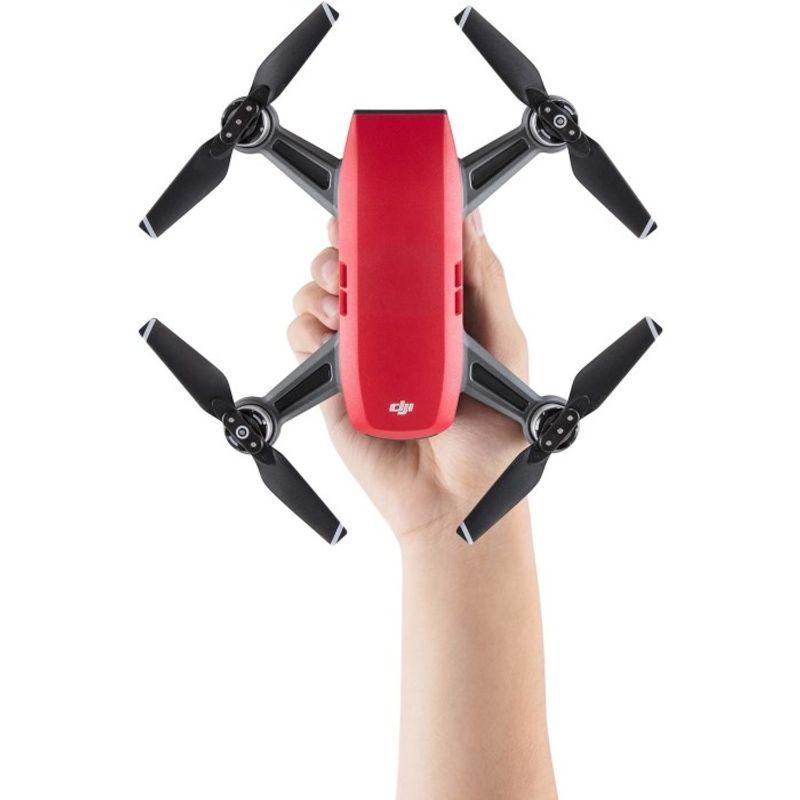 dji-spark-fly-more-combo--rosu-63783-5-380