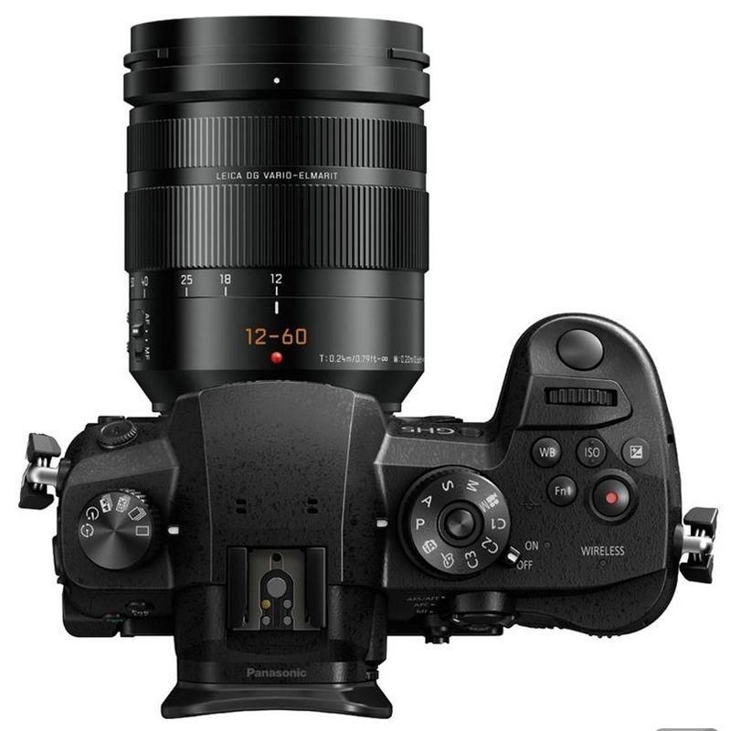 panasonic-lumix-dmc-gh5-kit-leica-12-60mm-f-2-8-4-dg-o-i-s-58488-5-356