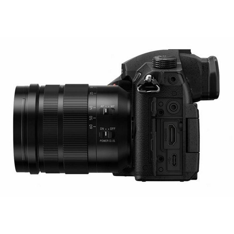 panasonic-lumix-dmc-gh5-kit-leica-12-60mm-f-2-8-4-dg-o-i-s-58488-6-154
