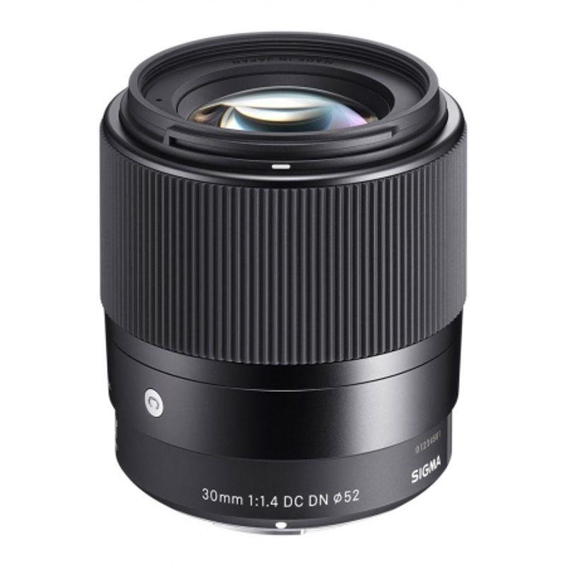 sigma-30mm-f1-4-dc-dn-contemporary-sony-e-49643-339