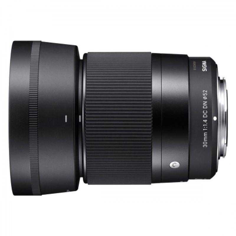 sigma-30mm-f1-4-dc-dn-contemporary-sony-e-49643-1-271