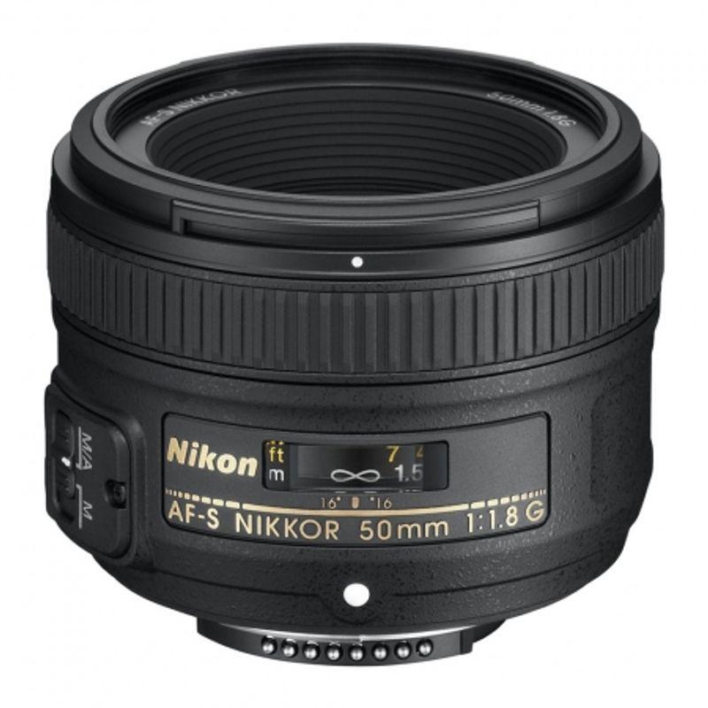 nikon-af-s-nikkor-50mm-f-1-8g-18731
