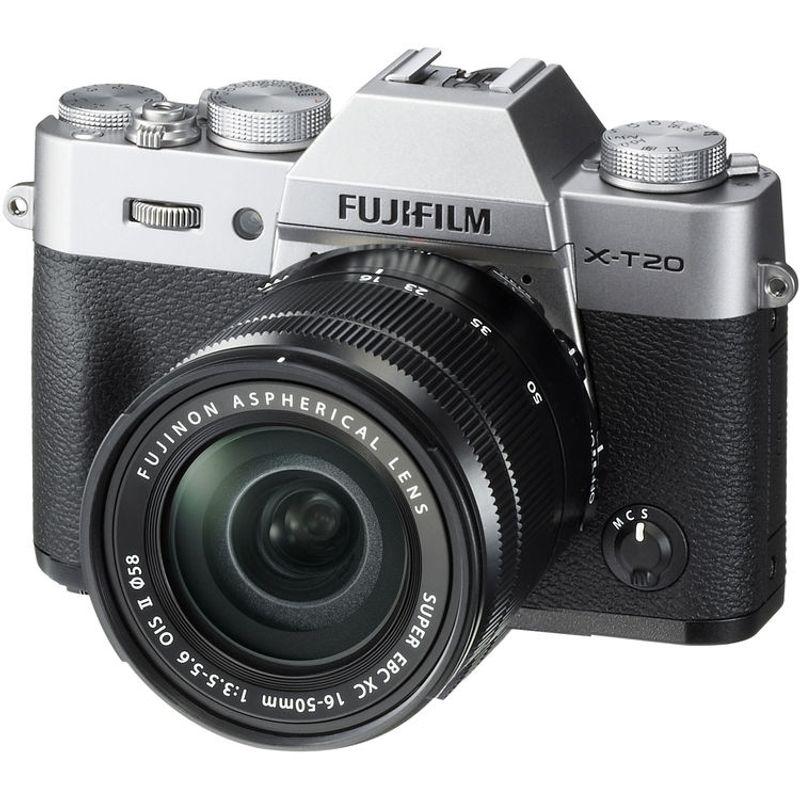 fujifilm-x-t20-kit-16-50mm--argintiu-58734-1-765