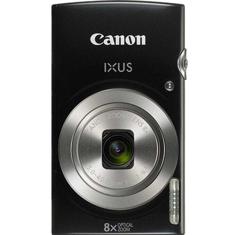 canon-ixus-185--negru-59286-4-525