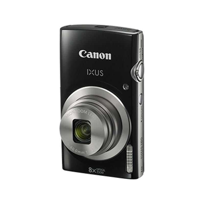 canon-ixus-185--negru-59286-5-767