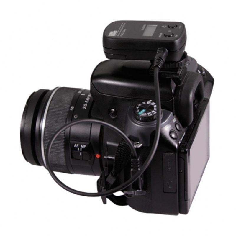 pixel-tw-282-dc0-telecomanda-radio-cu-timer-pt-nikon-d800-d700-28634-3
