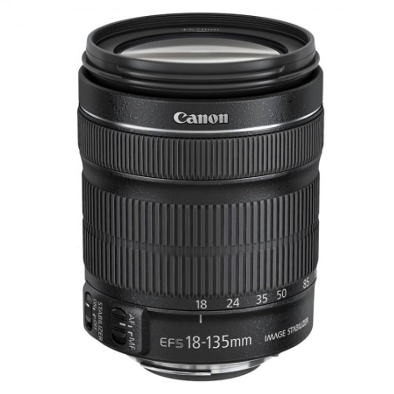 canon-ef-s-18-135mm-f-3-5-5-6-is-stm-22794