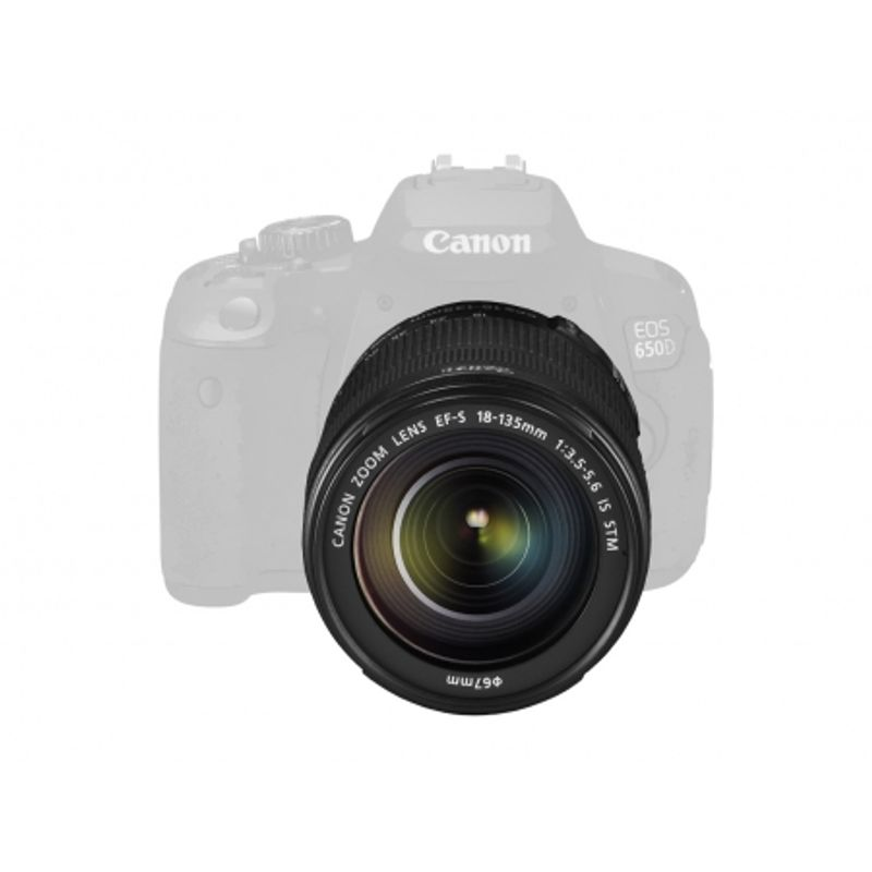 canon-ef-s-18-135mm-3-5-5-6-is-stm-22794-2