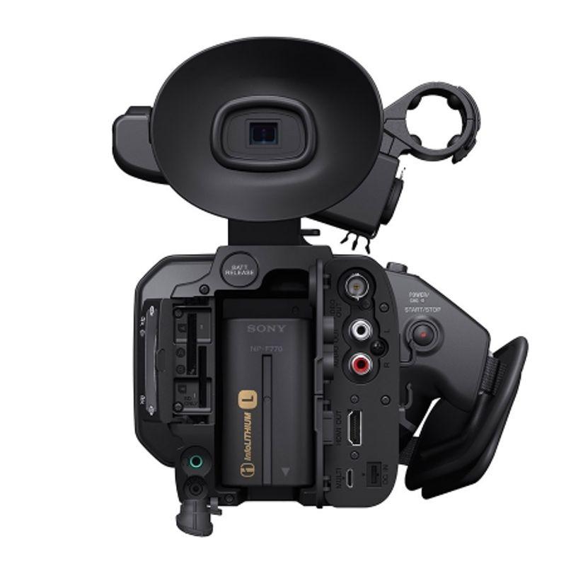 sony-hxr-nx100-camera-video-full-hd-44695-6-509