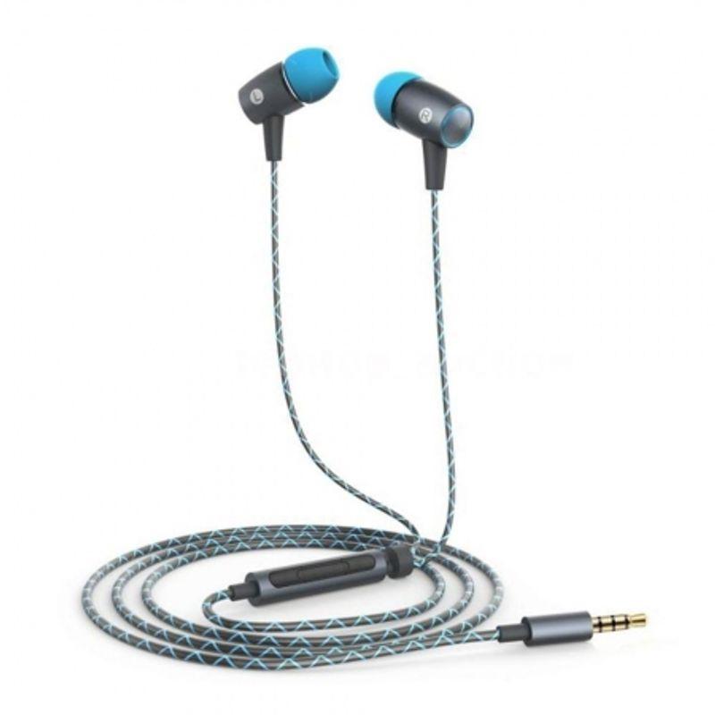 huawei-am12-plus-casti-audio-in-ear--gri-62555-799