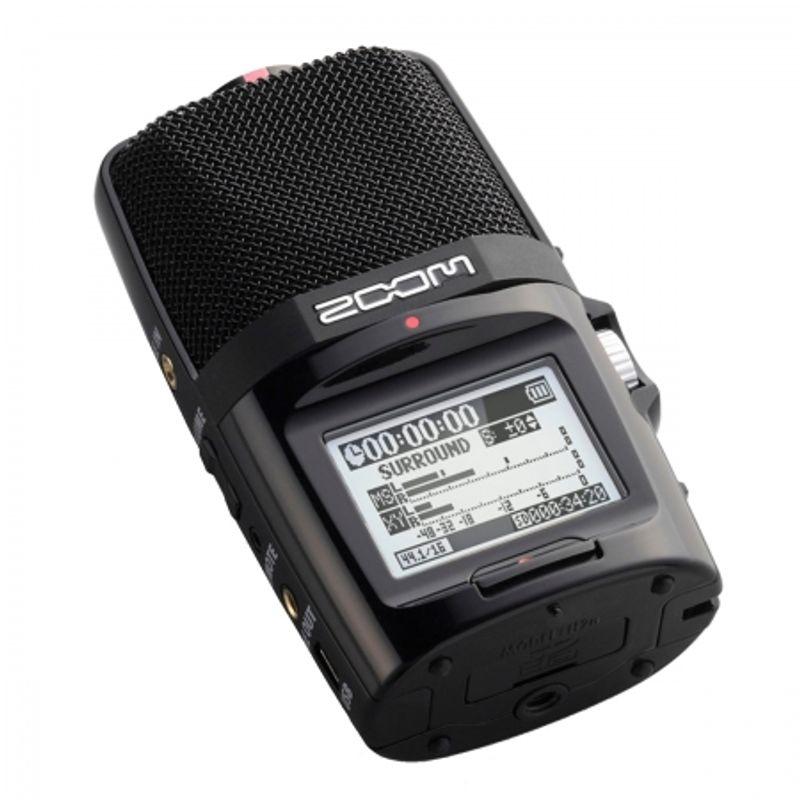 zoom-h2n-dispozitiv-portabil-pentru-inregistrari-audio-profesionale-21451-2