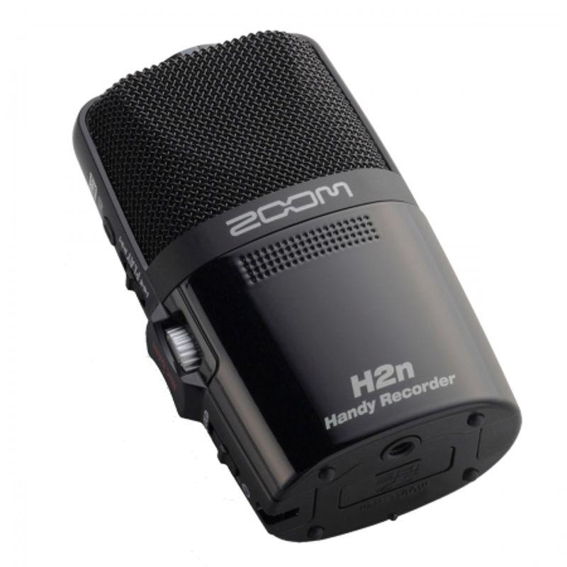 zoom-h2n-dispozitiv-portabil-pentru-inregistrari-audio-profesionale-21451-3