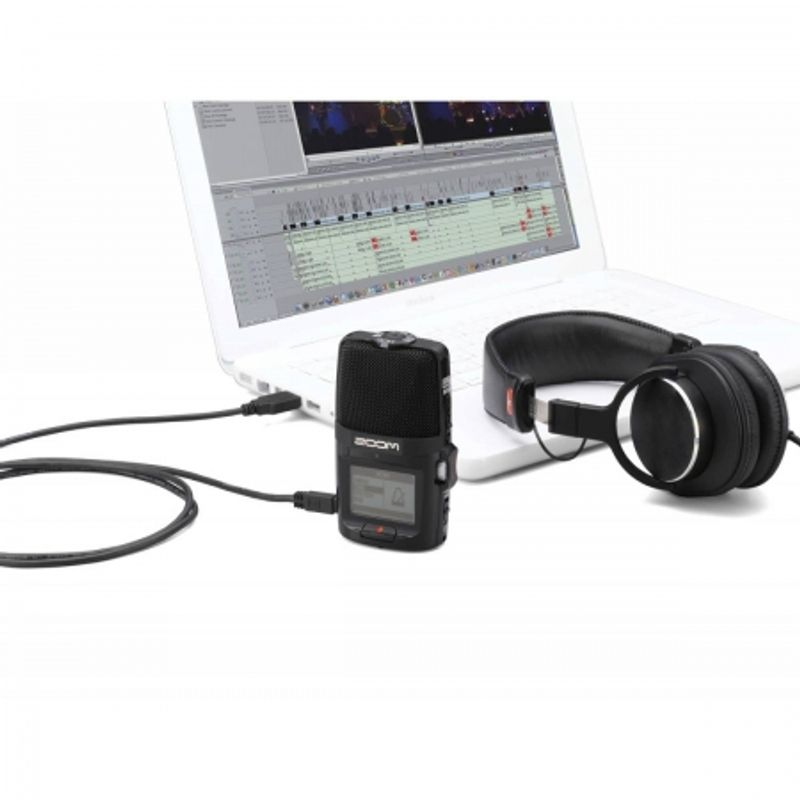 zoom-h2n-dispozitiv-portabil-pentru-inregistrari-audio-profesionale-21451-6
