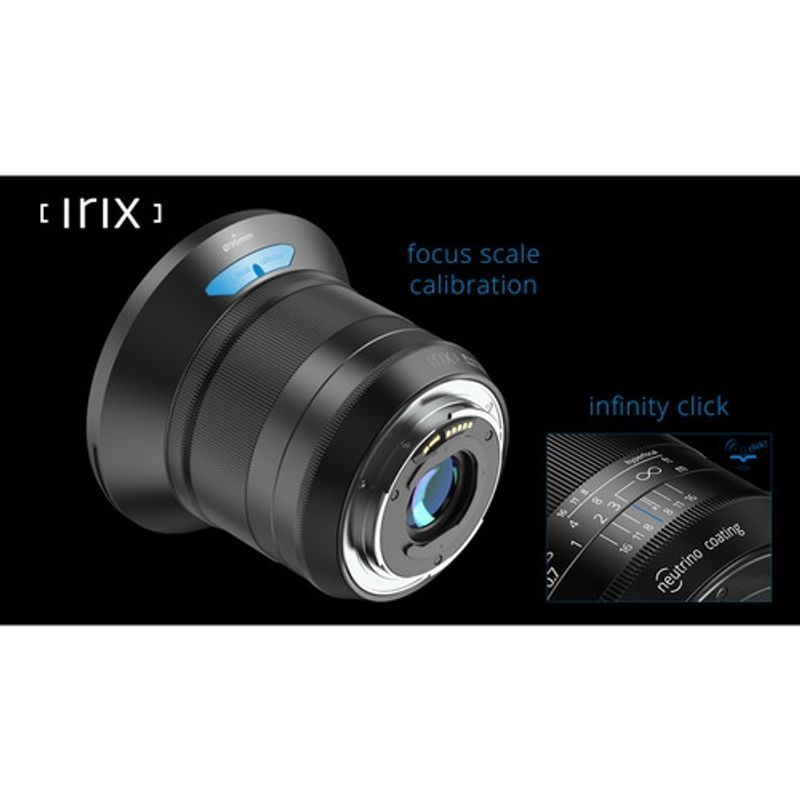 irix-firefly-15mm-f-2-4-montura-nikon-f-63970-8-974