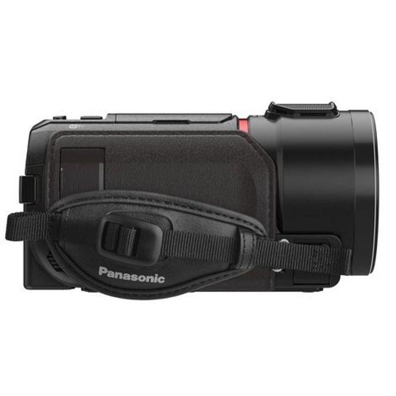 panasonic-hc-vx1-camera-video-cu-filmare-4k-67482-4-324