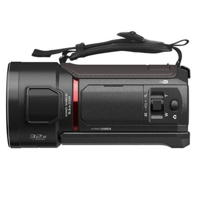 panasonic-hc-vx1-camera-video-cu-filmare-4k-67482-3-403