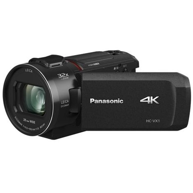 panasonic-hc-vx1-camera-video-cu-filmare-4k-67482-1-473