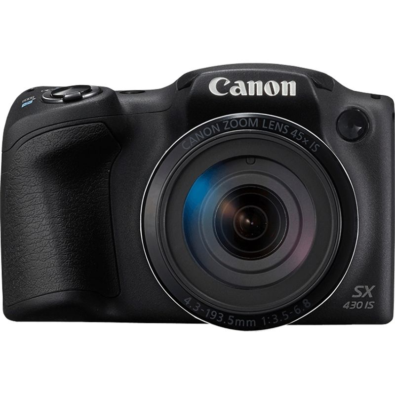 canon-powershot-sx430-is--negru-58419-1-512