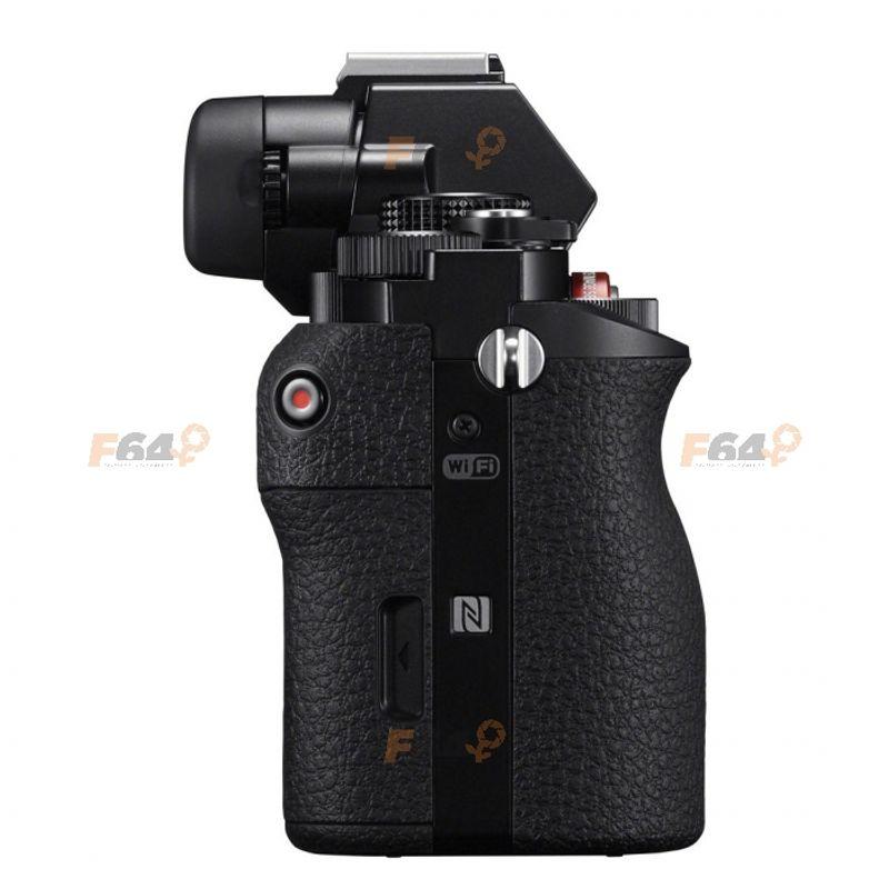 sony-a7-body-24-3mpx-full-frame--af-hibrid--5-fps--wi-fi-30115-4