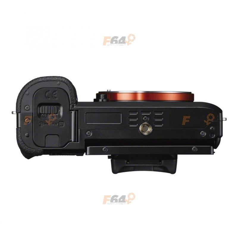 sony-a7-body-24-3mpx-full-frame--af-hibrid--5-fps--wi-fi-30115-6