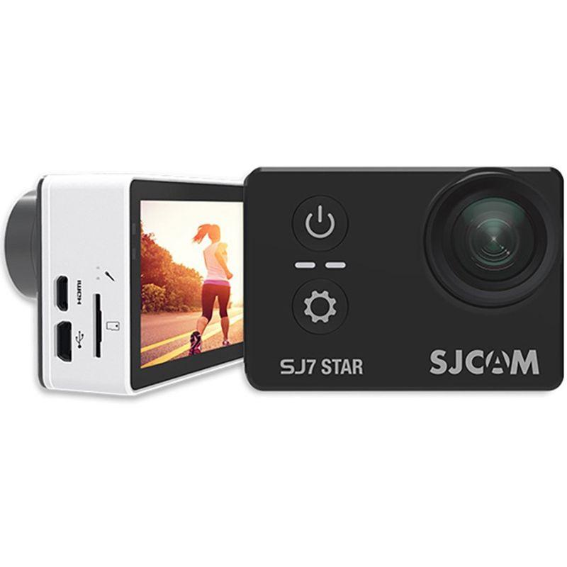 sjcam-sj7-star-camera-de-actiune--full-hd--1080p--12mp--wi-fi-63375-1-692
