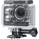 sjcam-sj7-star-camera-de-actiune--full-hd--1080p--12mp--wi-fi-63375-3-911