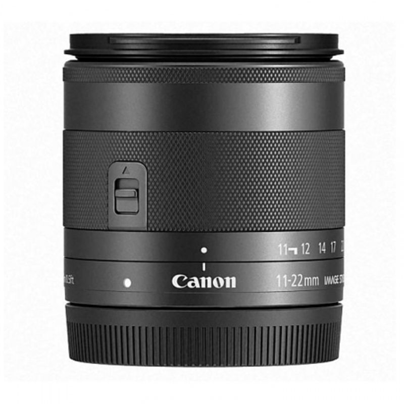 canon-ef-m-11-22mm-f-4-5-6-is-stm-28011-1