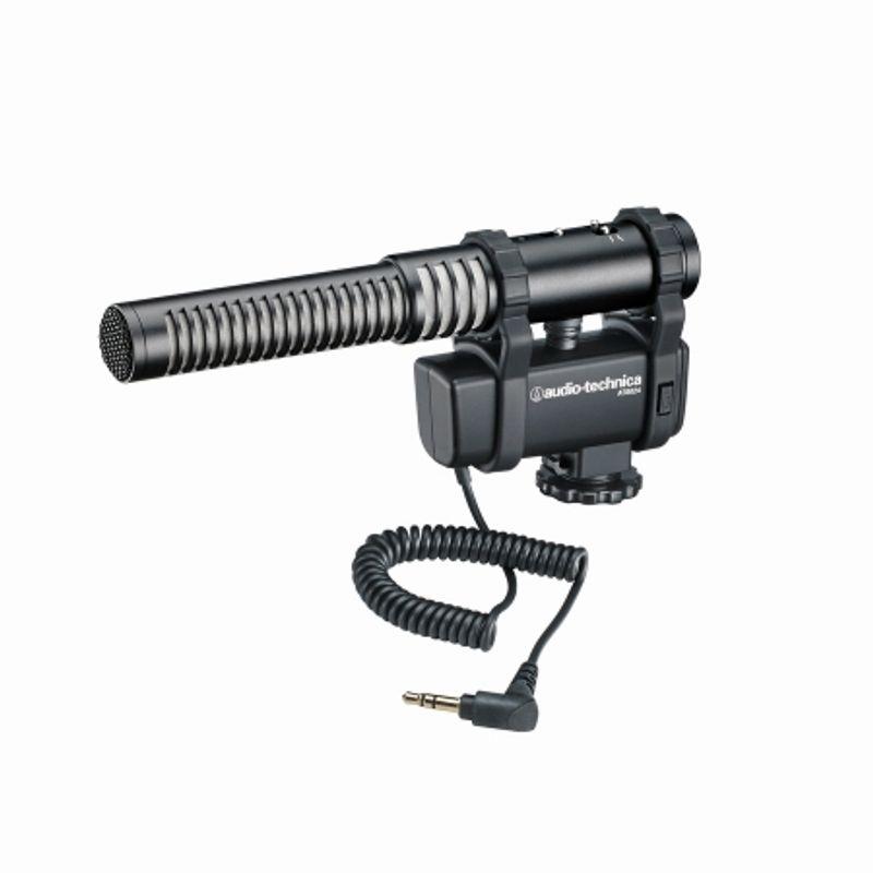 audio-technica-at8024-microfon-stereo-54024-871