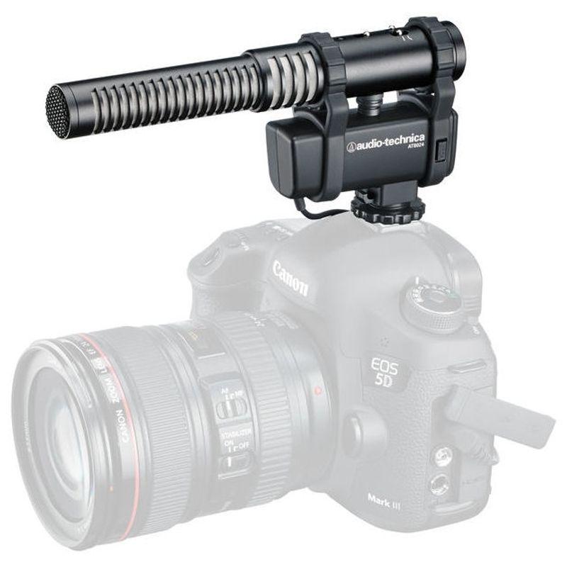 audio-technica-at8024-microfon-stereo-54024-4-487