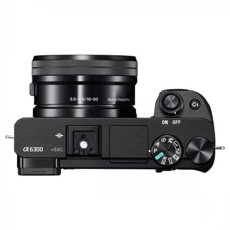 sony-alpha-a6300-kit-16-50mm-oss-49093-2-133_1