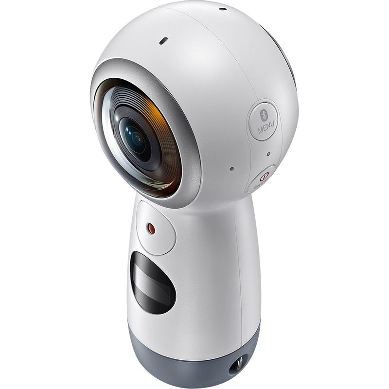 samsung-gear-360-r210-camera-sport---outdoor--2017-w-61703-1-434_1