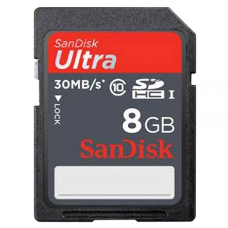 sandisk-ultra-sdhc-8gb-uhs-i-card-de-memorie-30mb-s-sdsdu-008g-u46-22706_2