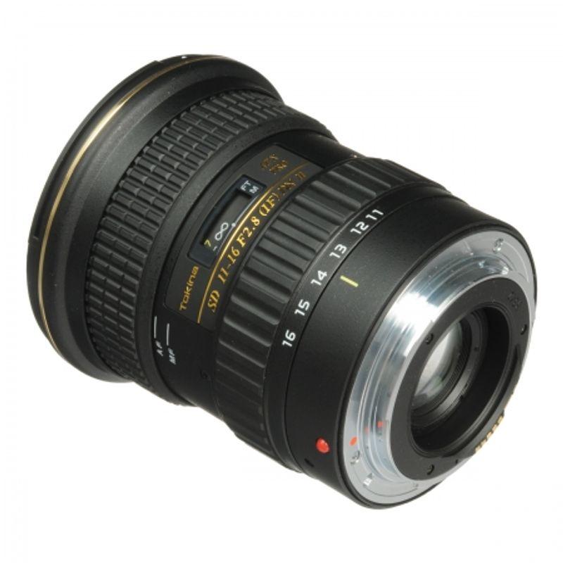 tokina-atx-11-16mm-f-2-8-pro-dx-ii-pentru-canon-af-21367-1_1