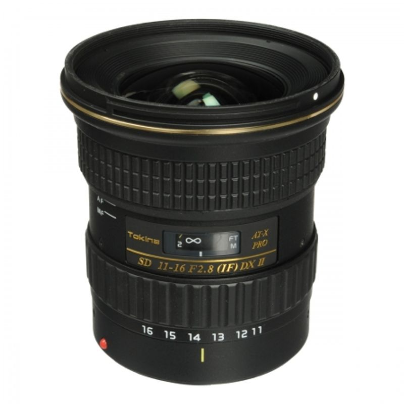 tokina-atx-11-16mm-f-2-8-pro-dx-ii-pentru-canon-af-21367-3_1