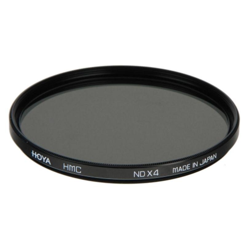 filtru-hoya-hmc-ndx4-58mm-7374-4_1