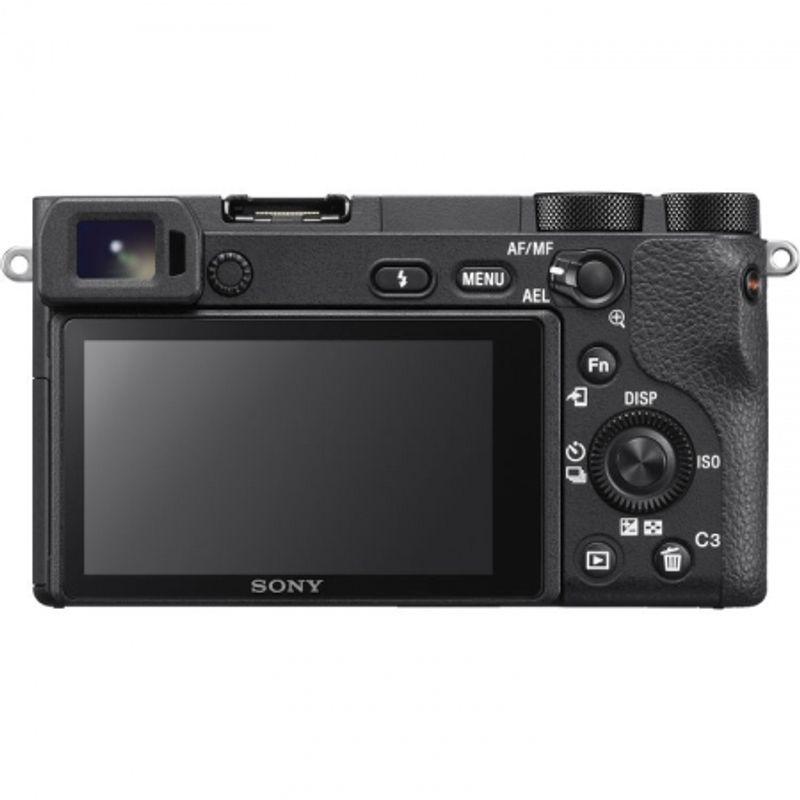 sony-alpha-a6500-kit-selp-18-105mm-f-4-g--negru-61280-1_1