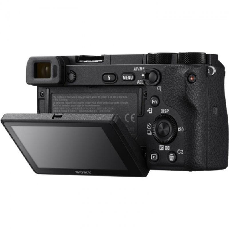 sony-alpha-a6500-kit-selp-18-105mm-f-4-g--negru-61280-2_1