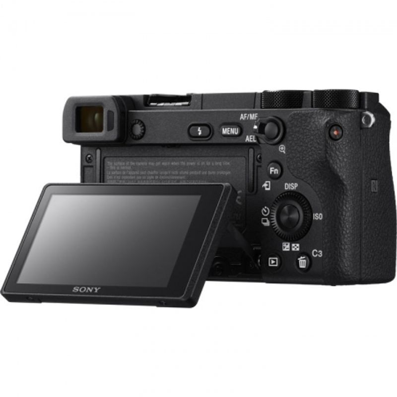 sony-alpha-a6500-kit-selp-18-105mm-f-4-g--negru-61280-3_1