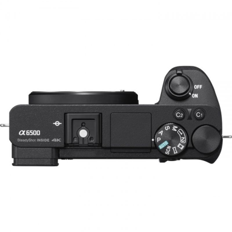sony-alpha-a6500-kit-selp-18-105mm-f-4-g--negru-61280-4_1