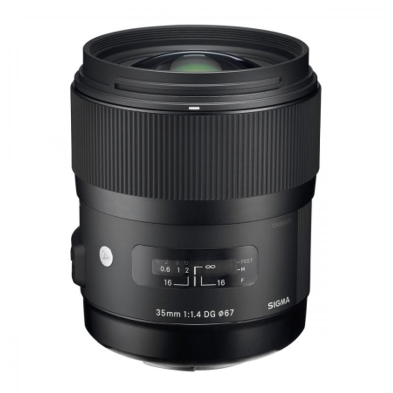 sigma-35mm-f-1-4-dg-hsm-art-canon-23880_1