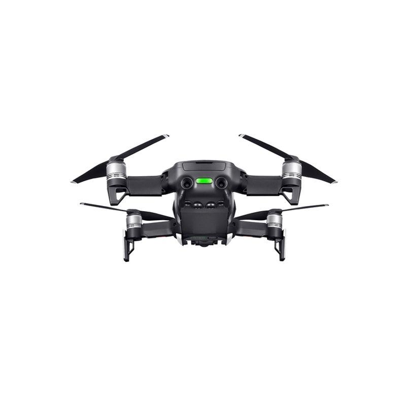 dji-mavic-air-fly-more-combo--eu---onyx-black-67929-2-626_1