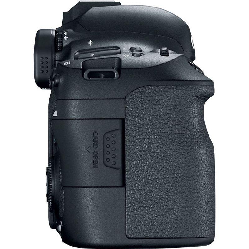 canon-eos-6d-mark-ii-body--63038-4-791_1
