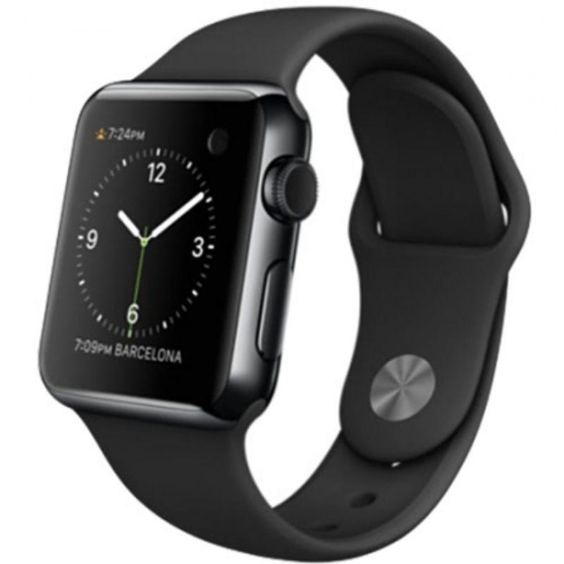 apple-watch-1-cu-carcasa-din-otel-inoxidabil--38mm--negru-58111-342_1