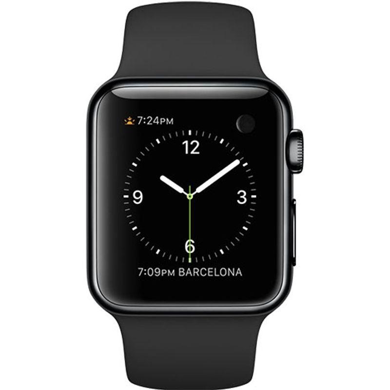 apple-watch-1-cu-carcasa-din-otel-inoxidabil--38mm--negru-58111-1-88_1
