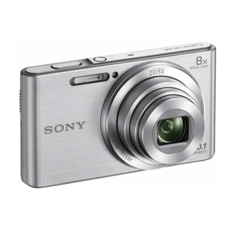 sony-dsc-w830-argintiu-20-1-mp--zoom-optic-8x-steadyshot-optic--amp--obiectiv-zeiss-----31528-1_1