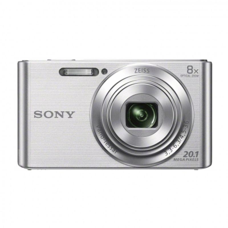 sony-dsc-w830-argintiu-20-1-mp--zoom-optic-8x-steadyshot-optic--amp--obiectiv-zeiss-----31528-2_1