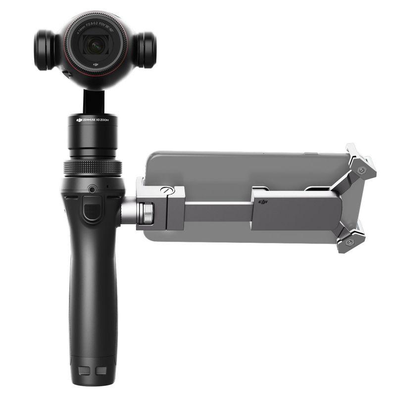 dji-osmo--camera-cu-stabilizare-si-zoom-54416-3-319_2