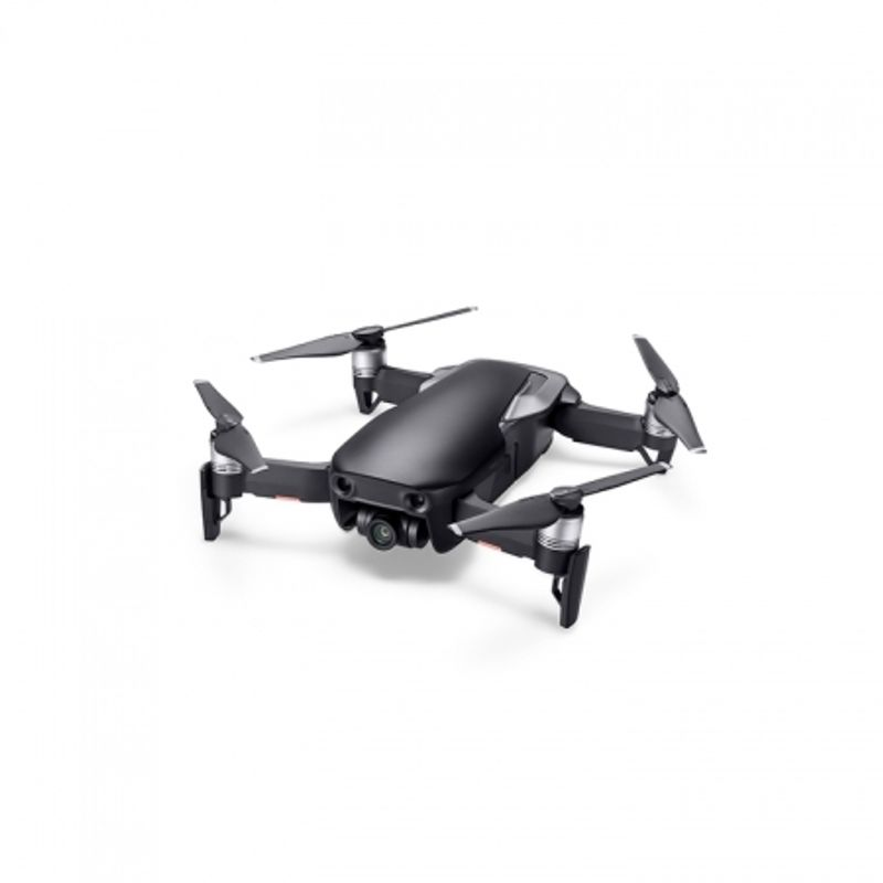 dji-mavic-air-fly-more-combo--eu---onyx-black-67929-995_2