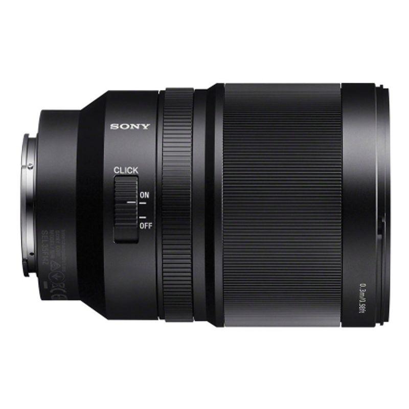 sony-distagon-t--fe-35mm-f-1-4-za-montura-sony-e--compatibil-ff--44378-2-805_1