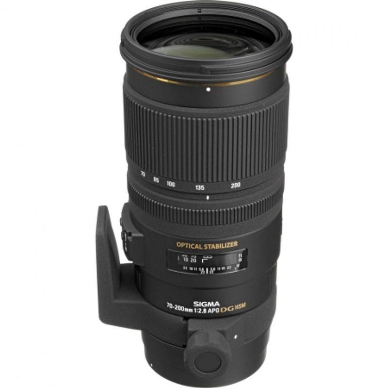 sigma-70-200mm-f-2-8-ex-dg-os-hsm-apo--stabilizare-de-imagine--nikon-af-s-fx-13133-1_1